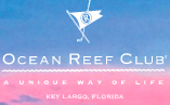 Ocean Reef Club Jobs