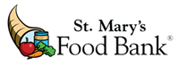 St. Mary's Food Bank Alliance Jobs