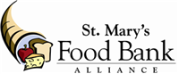 St. Mary's Food Bank Alliance Jobs