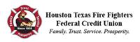 Houston Texas Fire Fighters FCU Jobs