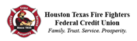 Houston Texas Fire Fighters FCU Jobs