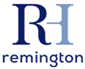 Remington Hotels Jobs
