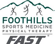 Foothills Sports Medicine