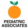 Pediatric Associates Jobs