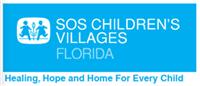 SOS Children's Village Jobs