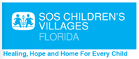SOS Children's Village Jobs