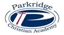 Parkridge Christian Academy