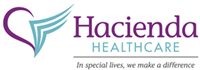 Hacienda HealthCare Jobs