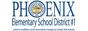 Phoenix Elementary School District #1 Jobs