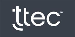 Cisco UCCE Senior Support Engineer job in Austin, TX at TTEC
