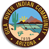 Gila River Indian Community Jobs