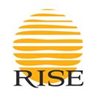 Rise Services, Inc. Jobs