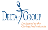 Delta T Group Jobs