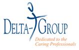 Delta T Group Jobs
