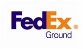 FedEx Ground  Jobs