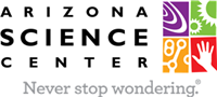 Arizona Science Center Jobs