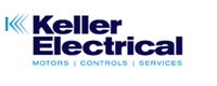 Keller Electrical Jobs