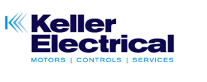Keller Electrical