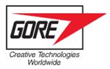W.L. Gore Jobs