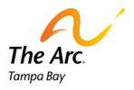 The Arc Tampa Bay Jobs