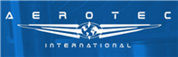 Aerotec International, Inc. Jobs