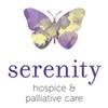 Serenity Hospice & Palliative Care  Jobs