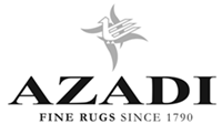 AZADI Fine Rugs Jobs