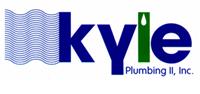 Kyle Plumbing  Jobs