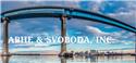 Abhe & Svoboda, Inc