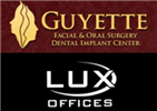 Guyette Facial and Oral Surgery Jobs