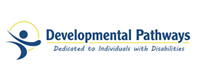 Developmental Pathways Jobs