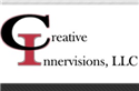 Creative Innervisions, LLC