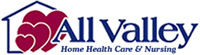All Valley Home Health Care Jobs