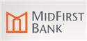 MidFirst Bank