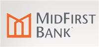 MidFirst Bank Jobs