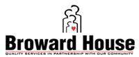 Broward House, Inc.  Jobs
