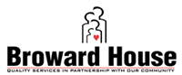 Broward House, Inc.  Jobs