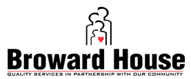 Broward House, Inc.