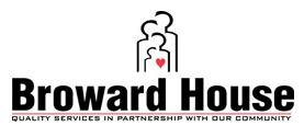 Broward House, Inc.