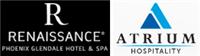 Renaissance Glendale Hotel & Spa Jobs
