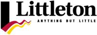 City of Littleton, Colorado Jobs