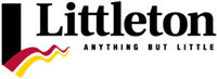 City of Littleton, Colorado Jobs