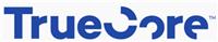 TrueCore Behavioral Solutions Jobs