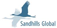 Sandhills Publishing Jobs