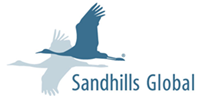 Sandhills Publishing Jobs