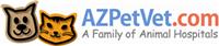 AZ Pet Vet Jobs
