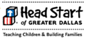 Head Start of Greater Dallas