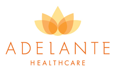 About Adelante Adelante Healthcare