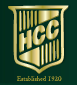 Hillcrest Country Club Jobs