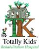Totally Kids Rehabilitation Hospital Jobs